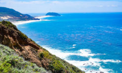 22 Big Sur Attractions You Must Not Miss (+ Map to Find Them!)