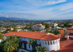 Spend the Perfect Weekend in Santa Barbara: Ultimate Itinerary for 2 or 3 Days