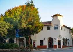 23 Fun Things to Do in Carmel, California