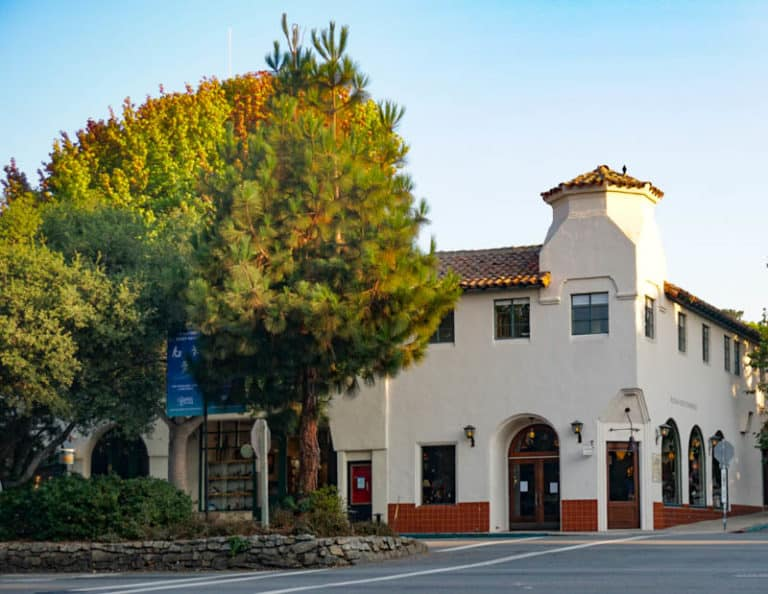 Things to Do in Carmel California