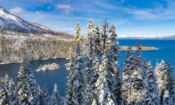 California in December: 17 Amazing Places to Visit!