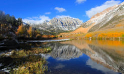 15 Epic Things to Do in Bishop, California