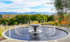14 Most Beautiful Wineries in Napa Valley, California (+ Map!)
