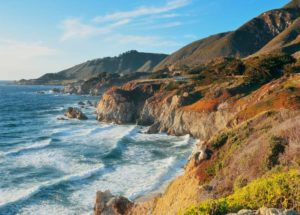 The Most Romantic Places in California: 16 Incredible Getaways for Couples!