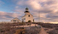 Cabrillo National Monument, San Diego: Things to Do (+ Tips for Visiting!)
