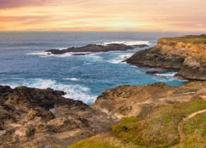 17 Magical Things to Do in Mendocino, California!