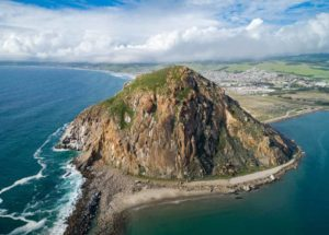 18 Marvelous Things to Do in Morro Bay, California!