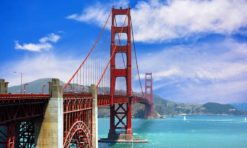 101 Cool Things to Do in California: Bucket List for the Golden State!