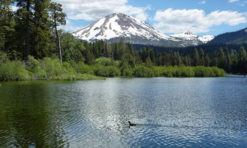 22 Best Things to Do in Lassen Volcanic National Park (+ Tips for Visiting!)