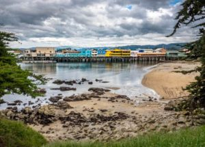 25 Exciting Things to Do in Monterey, California!