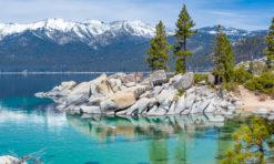 22 Essential California Weekend Getaways (+ Where to Stay!)