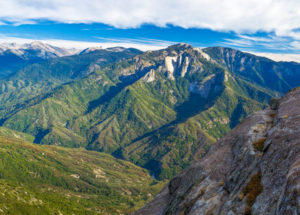 22 Best Things to Do in Sequoia National Park (+ Tips for Visiting!)