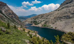 6 Must-Do Hikes in June Lake, California (+ Tips!)