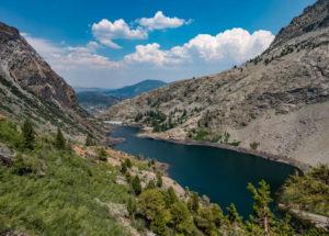 6 Must-Do Hikes in June Lake, California (+ Tips!)