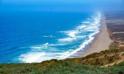 18 Exciting Things to Do in Point Reyes, California!